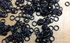 BS1516 standard high quality rubber o ring