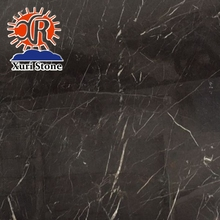 Factory Cheap Prices Chinese Emparador Aluminum Plastic Laminated Marble