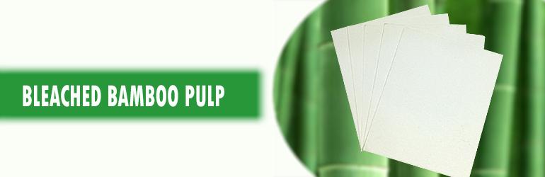 Bleached Bamboo Pulp.jpg