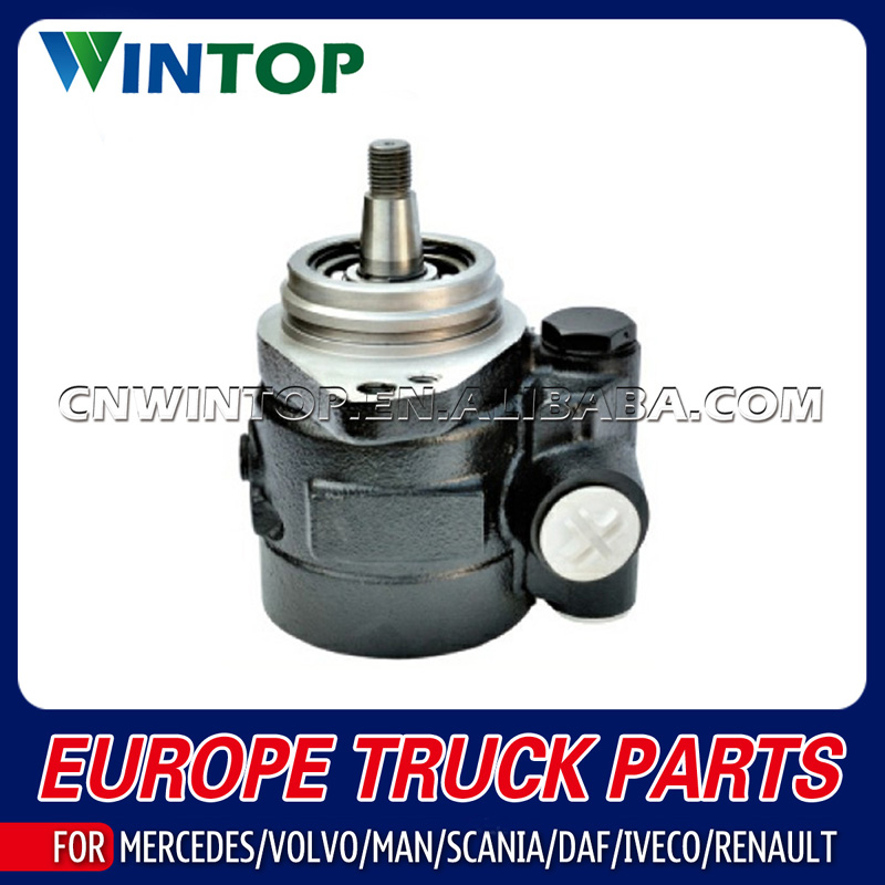 Power Steering Pump for SCANIA 571370