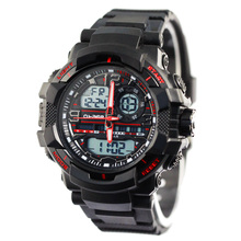 chinese wholesale fast track wrist watches western watch price diver watch