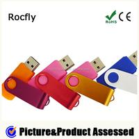 64 GB G USB 2.0 Flash Memory Stick Drive Pen U Disk usb flash disk 64gb
