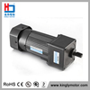 High Quality Ac Asynchronous Motor 220v permanent magnet synchronous motor