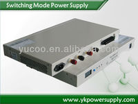 Cheap price alibaba 24v/48vdc rectifier