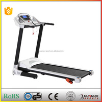 Hot selling treadmill in India running machine price in india