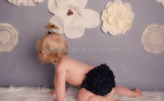 baby boutique wholesale china baby sex girles young black diaper cover