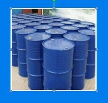 N-(2-Hydroxyethyl)acrylamide90%HEAA CAS NO.7646-67-5 with Reaction monomer for curing