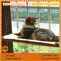Strong Pet Seat Bed Nest Hammock For Cats Dogs Pets