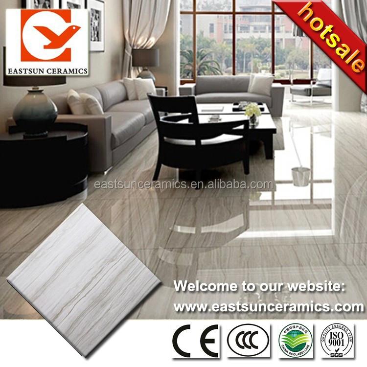 Kitchen Wall Tiles Sri Lanka: List Manufacturers Of Lanka Tiles, Buy Lanka Tiles, Get