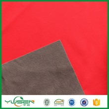 fabrics textiles china products warm keep wear fabric