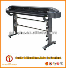 High Precious water transfer film inkjet printer with CE