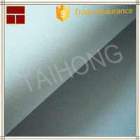 Pu/pa Coated Polyester Oxford Fabric