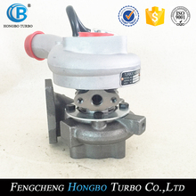 new products wholesale price turbo assembly turbocharger spare parts 703605-5003S TB2580 for truck bus car