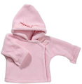 Fleece Baby Coat Jacket Polartec Girls Top