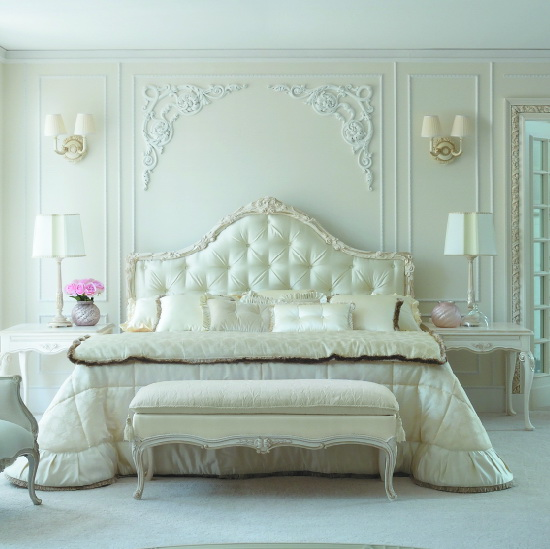 Chesterfield Classic Royal Luxury Furniture One Stop Soluctoin Home  Furnfiture Customized Girl Princess Bedroom Furniture Set - Buy  Chesterfield ...
