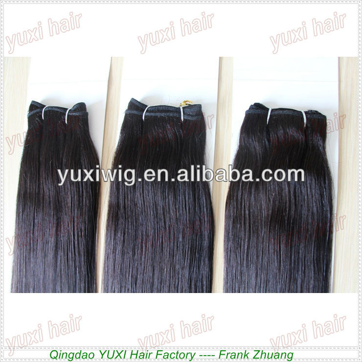 virgin hair factory vendors genuine virgin hair