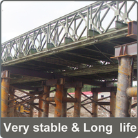 New type SGS,BV,iso pre engineered steel construction steel structure