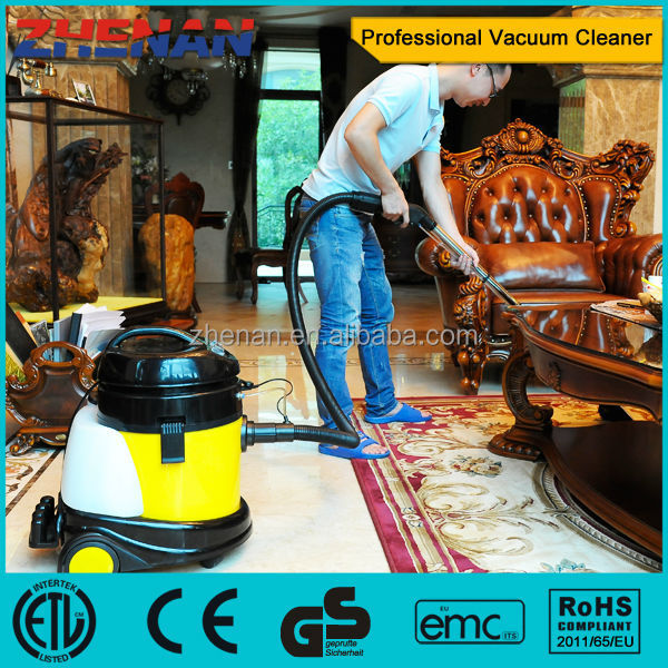 wet and dry carpet steam cleaning machine vacuum cleaner steam cleaning appliances