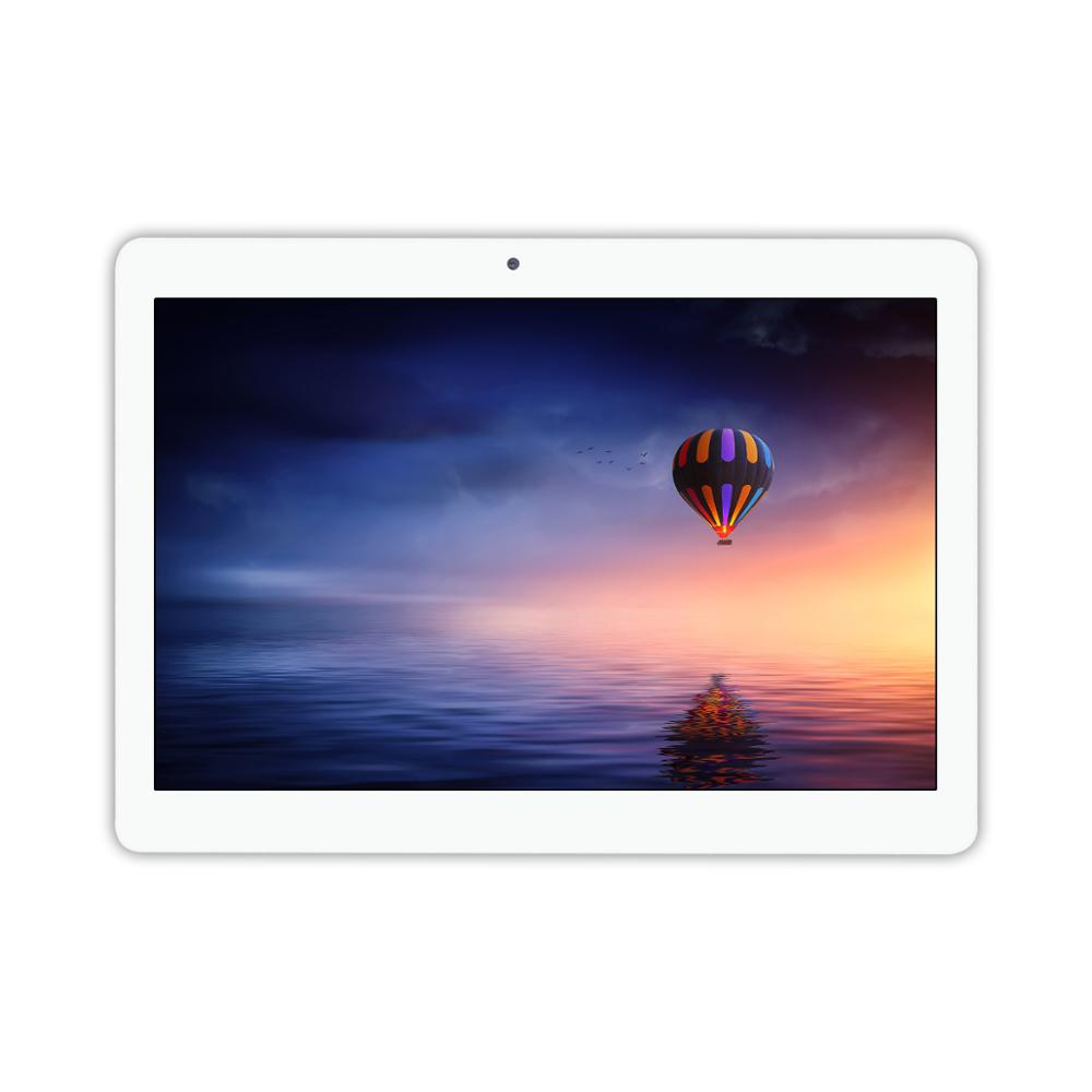 10 Inch 10.1 Inch Mtk 10.1Inch Mediatek Mtk6580 Quad Core Education Oem Mid Android 3G Tablet Pc Tab Firmware With Dual Sim Card