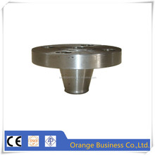 Malaysia cap of pipes aluminum iron and steel products flange