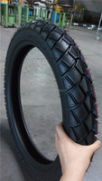 ISO 9001:2008 certificate mototcycle tyre/ tyre for motorcycle