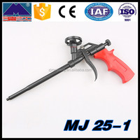 Sata Spray Rebar Tying Foam Gun And Italy Spray Silicone Sealant Gun Prices Foam Gun