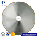 Panfeng Factory Stone Cutting Diamond Marble Blade