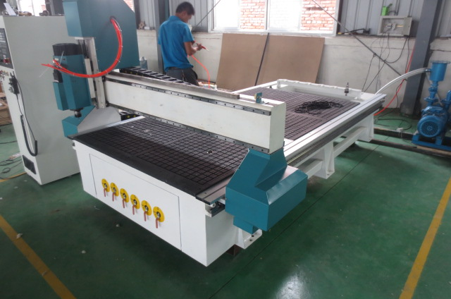 cnc router 1224 ATC wood carving machine for sale used for cabinet