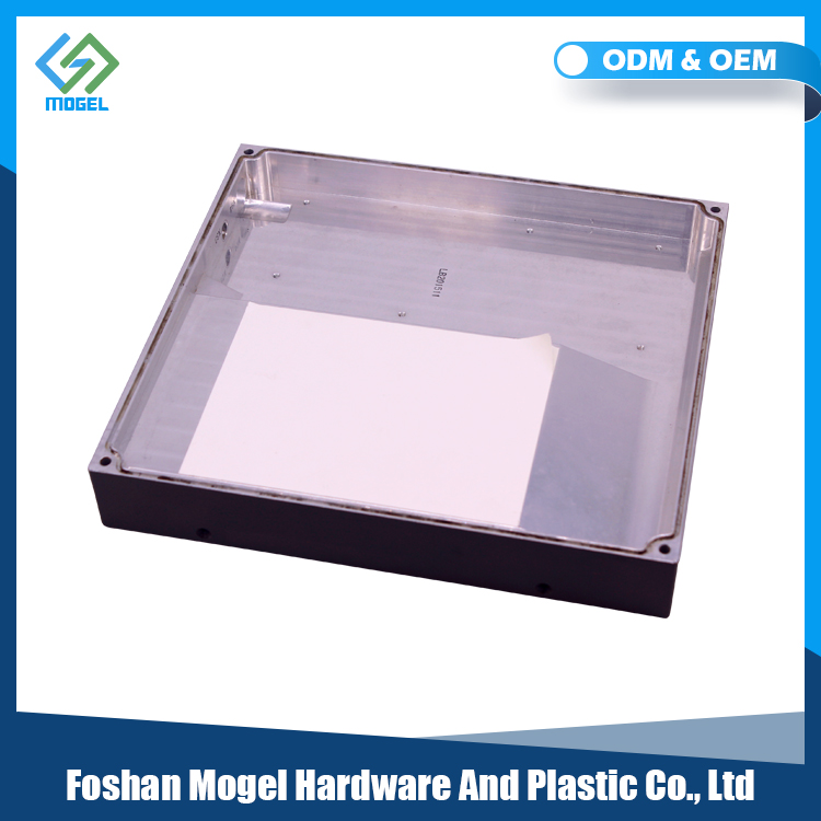Professional Mold Making Company Oem Sheet Metal Forming Parts