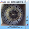 SUMITOMO SH60 travel gearbox, SH210 travel reducer,SH265 travel reduction gearbox