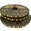 /product-detail/dc12v-black-pcb-5050-rgb-ip65-waterproof-300led-5m-flexible-led-strip-60655818127.html