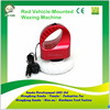 /product-detail/red-vehicle-mounted-mini-electric-polisher-1909920448.html