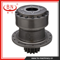 Top products hot selling new Bonny CE420-6 planetary gear