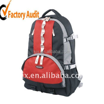 Mountain Top Backpack Wholesale