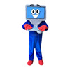 /product-detail/hi-ce-creative-blue-computer-mascot-costume-for-sale-60758259126.html