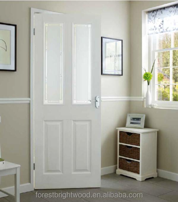 List Manufacturers Of Half Glass Interior Wood Doors Buy