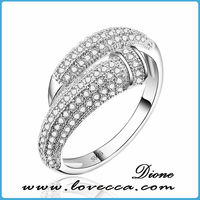 Crazy hot! men wholesale top quality 925 sterling silver antique ring for sale