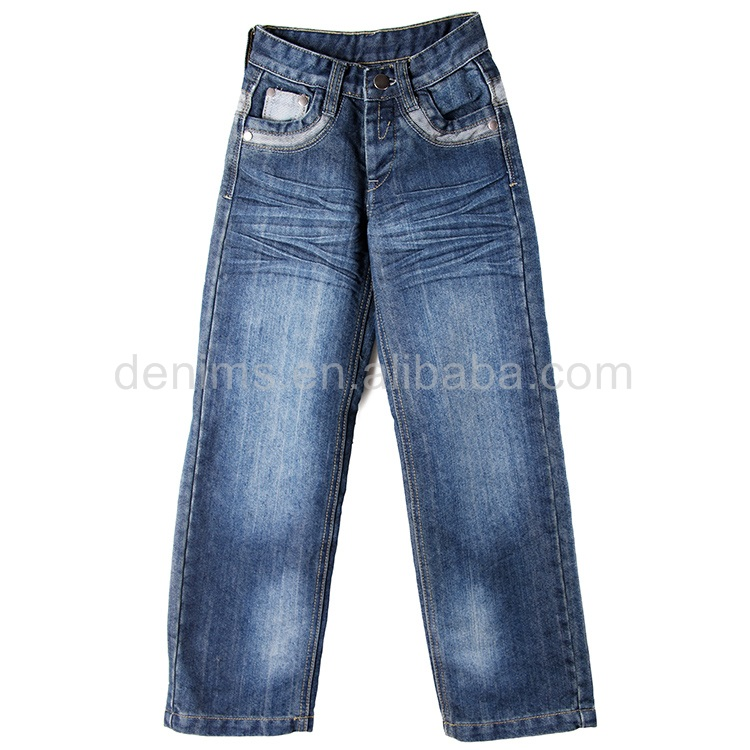 EFCH-N3 mans cheap clothes online fashion shopping fashion denim jeans in 2013 on sale jean s factory