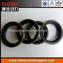 Front Brake Bottom Plate Oil Seal 3501N-034 Dongfeng Truck Part