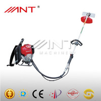 ANT35B ANT brush cutter used grass cutter