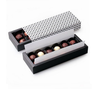 chocolate box,luxury chocolate boxes packaging,empty chocolate boxes