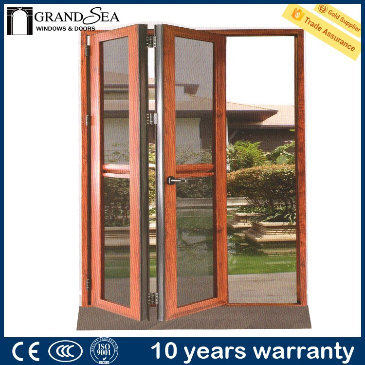 Reasonable price retractable screen door for project buy Cost of retractable screen doors