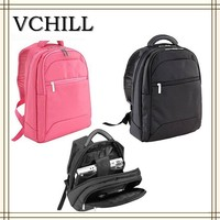 2015 New arrival different Colors Different Models child school bag