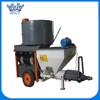 QY-850 Cement Mortar Spraying Machine