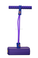 Jumper Hooper, Pogo Jumper,For All Sizes, 250 Pound Capacity