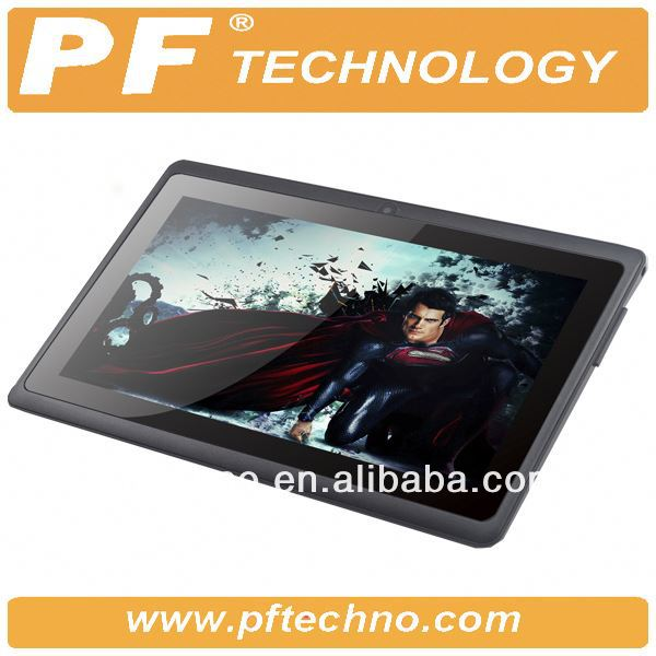 2014 tablet pc software download