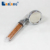 CM-MSHH-02High quality Sauna high pressure shower head filter