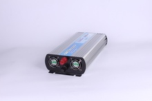 P1500W 220v automobile best power inverter for home