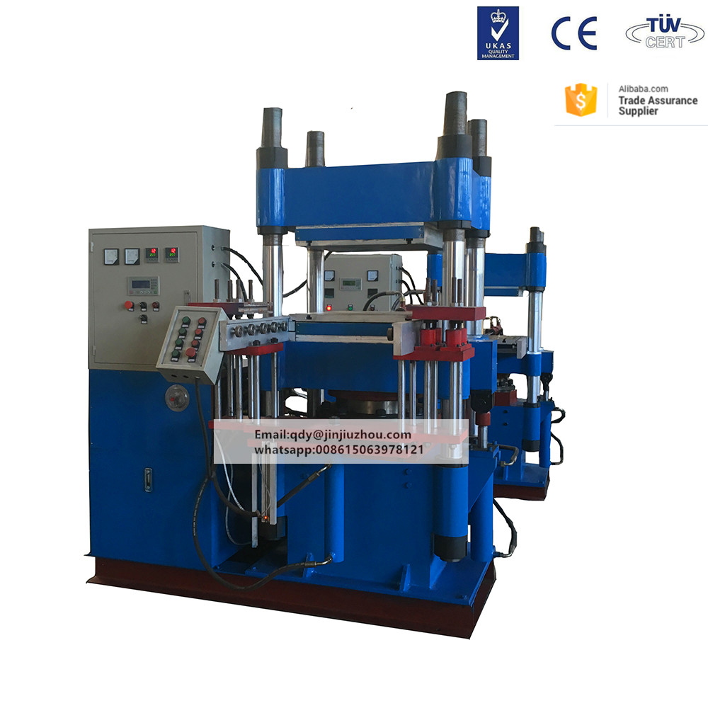 Rubber Press Machine NSF silicone rubber product for water dispenser