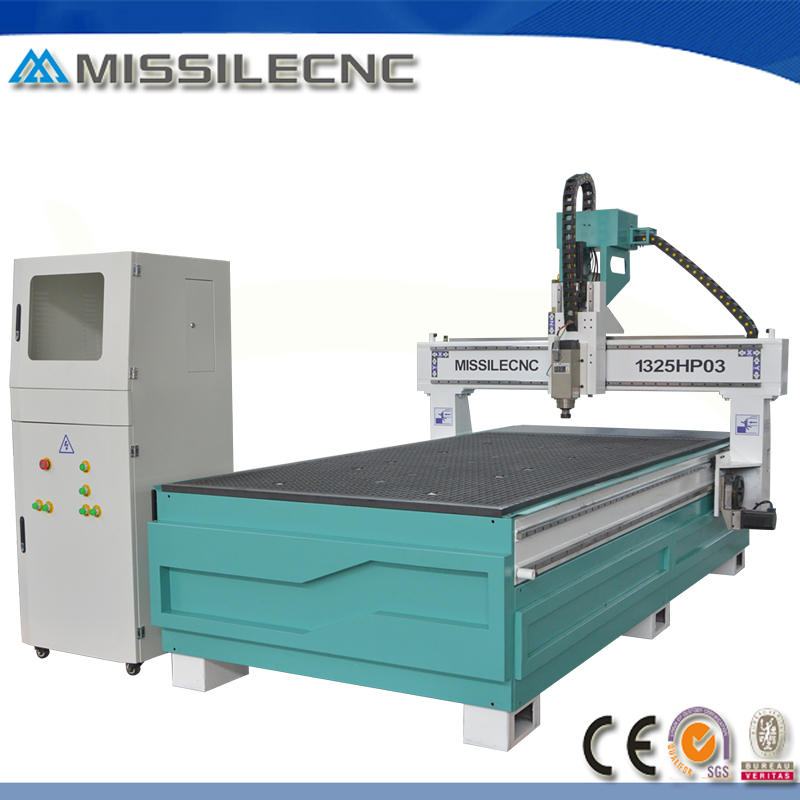 china cheap hot sale wood carving 4 axis cnc router price